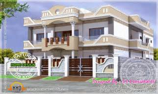 indian building design house plans designs india indian