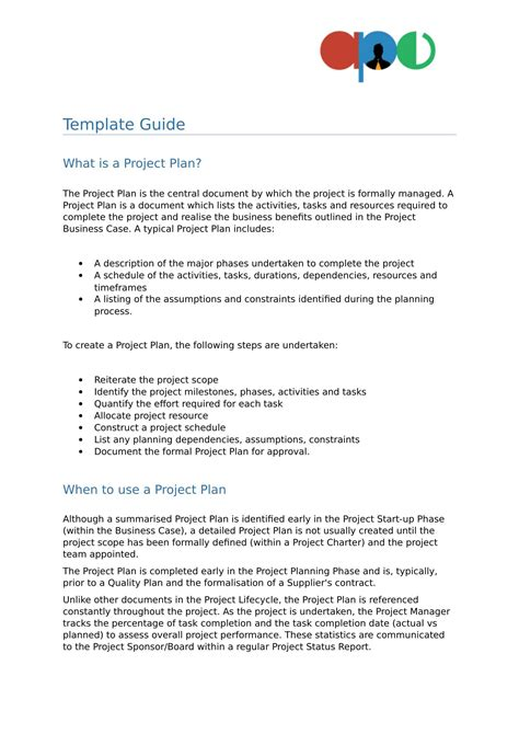 free sharepoint project management templates office 365 sharepoint