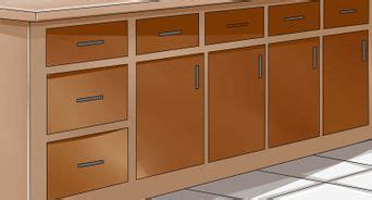 how to recaulk kitchen how to install a kitchen backsplash with pictures wikihow