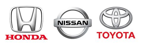 nissan and toyota toyota nissan and honda agree on details of joint