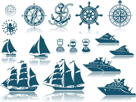 eps format slike ship free vector download 563 free vector for commercial