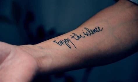 divorce tattoos designs unique divorce tattoos a new beginning with ink