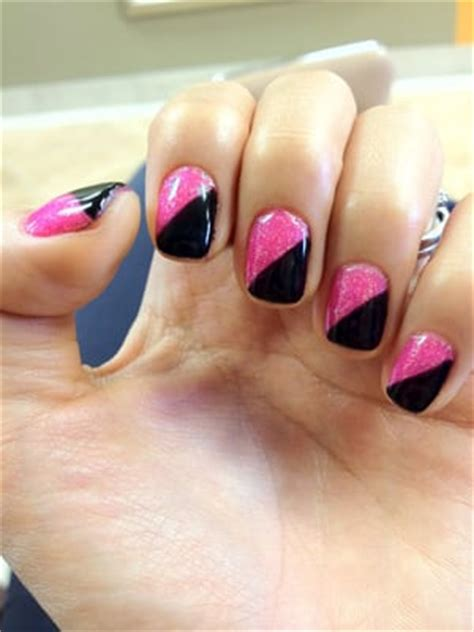 hairstyles and nails salons in las vegas nv polished nails spa las vegas las vegas nv nail salon spa