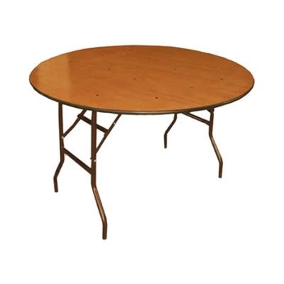 1 5m Round Table Seats 8 Table Seats 8