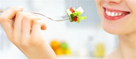 alimentazione brucia grassi cibi brucia grassi per dimagrire velocemente pi 249 benessere