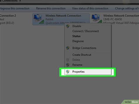 cara membuat jaringan lan menggunakan cmd cara membuat area bersinyal wifi menggunakan command prompt