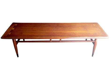 Mid Century Modern Style Table Ls by Mid Century Modern Coffee Table With Drawer By Mid