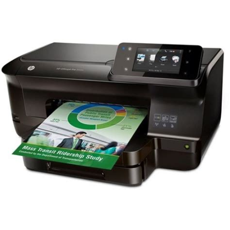 hp printer eprint hp officejet pro 251dw wifi printer eprint price in
