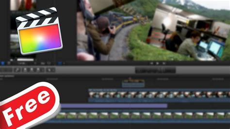 final cut pro latest version for mac how to download final cut pro x for free latest version mac