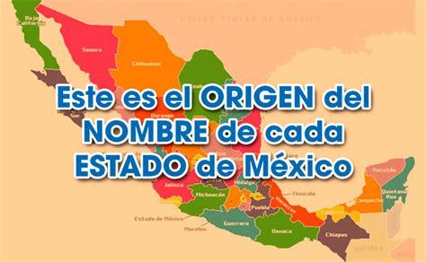 refrends 2016 estado de mxico im 225 genes y nombres de frutas en ingles material para