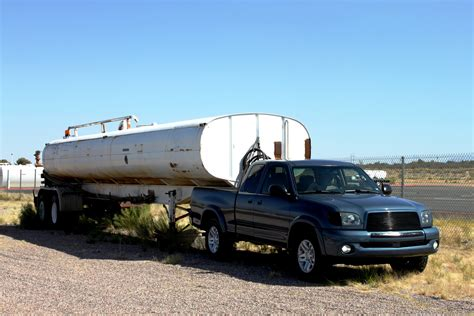2002 Toyota Tundra Towing Capacity 2005 Toyota Tundra Pictures Cargurus