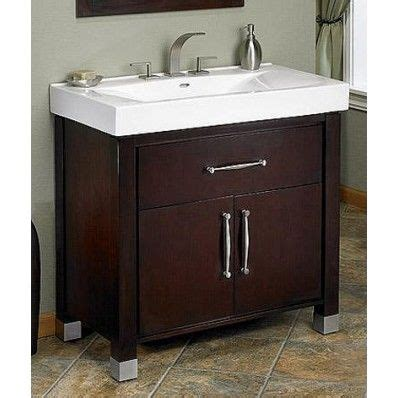 Bathroom Vanity Hinges 1000 Images About 36 Inch Bathroom Vanity On Bathroom Vanities Door Hinges And Sinks