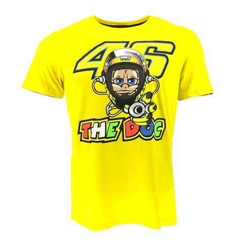 Moto Gp 03 Shirt 2015 moto gp 46 t shirt motorcycle mountain bike locomotive cotton vest t shirt with
