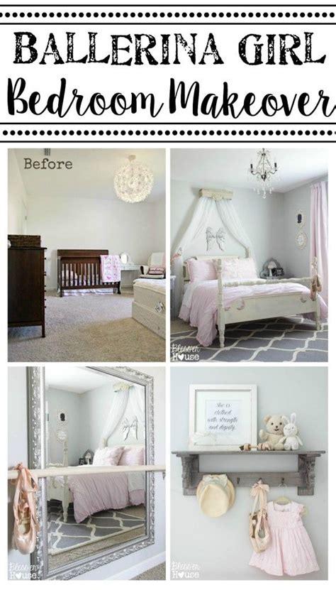 ballerina bedroom ideas best 20 ballerina bedroom ideas on