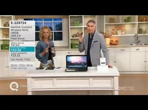 alberti popaj qvc facebook 69 best images about video on pinterest funny qvc and