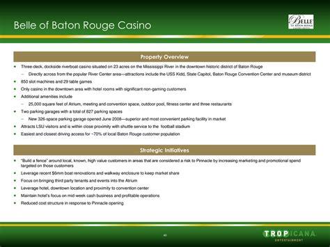 river boat casinos in baton rouge la best betting baton rouge riverboat casinos in vancouver