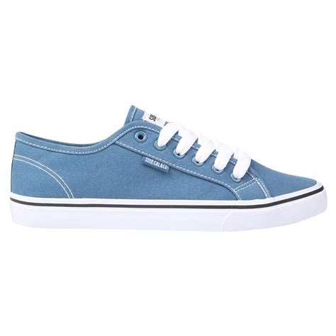 mens canvas sneakers soulcal soulcal lc mens canvas shoes mens
