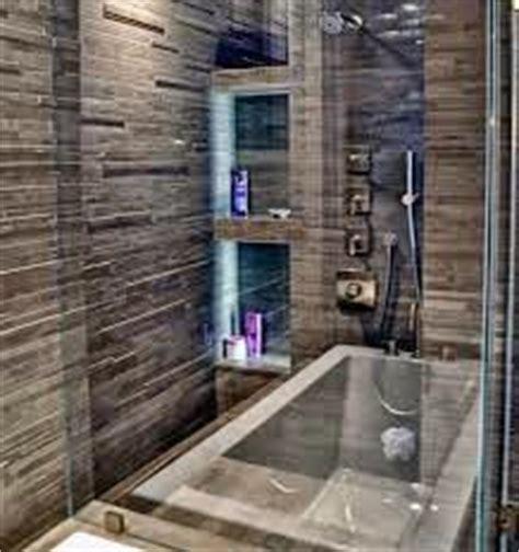 desain kamar mandi batu alam desain kamar mandi minimalis ukuran kecil rumah
