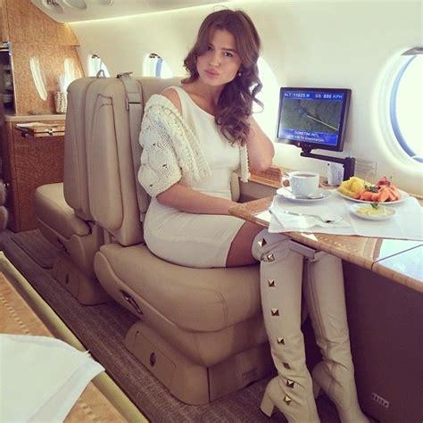 Style On The Set by Jet Set Fashion Luxury Inspiration Http