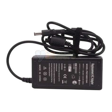 samsung qx410 charger ac adapter battery power charger for samsung rv510 a02 np