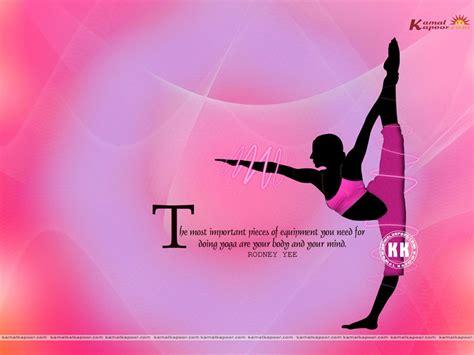 yoga wallpaper for mac free yoga weight loss wallpapers yoga benefits wallpapers