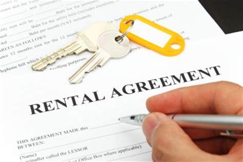 charleston sc landlord tenant dispute lawyers