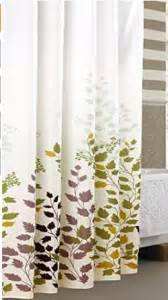 vibrant shower curtains vibrant shower curtain strong durable and mildew free