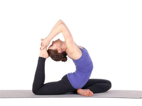 imagenes yoga asanas therapeutic yoga mindfulness meditation milltown co