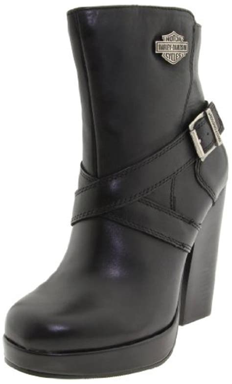 womens black boots clearance
