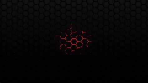 Home Design 3d Download Pc Simplywallpapers Com Black Red Black Background Desktop