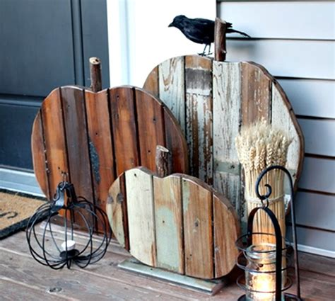 Fall Crafts To Make And Sell Craftshady Craftshady