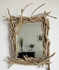 30 eco friendly driftwood furniture ideas to try digsdigs