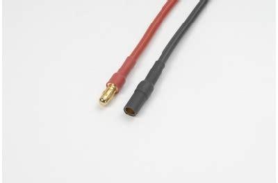 Kabel Ties Cigma Bendera 10cm gf 1051 001