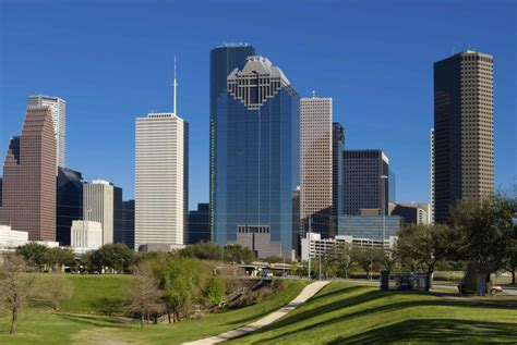 Houston TX Real Estate   Houston Texas