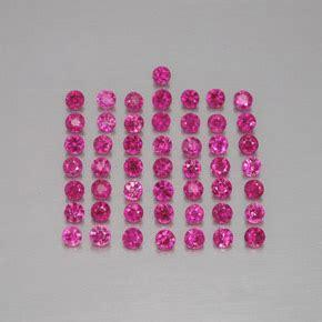 Ruby 29 3ct ruby 1 3ct from myanmar gemstones
