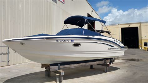 jupiter pointe boat club membership price chaparral 2013 24 5 feet 246 ssi jupiter pointe club and