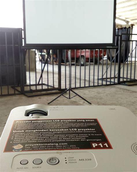 Kain Proyektor tips pemakaian dan perawatan lcd projector
