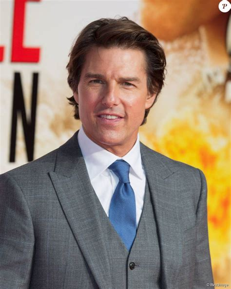 film tom cruise 2015 tom cruise premi 232 re du film mission impossible rogue