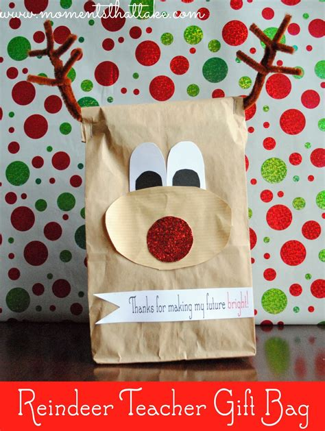christmas gift for kindergarten teacher moments that take my breath away and class gifts for preschool