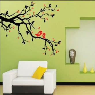 Nursery Wall Decals Canada Wall Decals Canada Vinyl Wall Stickers Nursery Tree