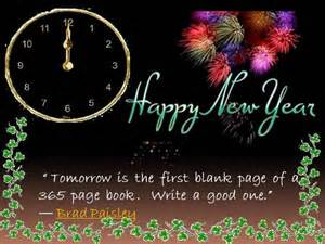 new year quotes for business colleagues image quotes at