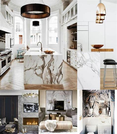 home design bakersfield 2018 интерьер 2018 основные тренды дизайна интерьера 2018