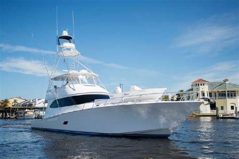 boat sales naples fl florida yacht broker boat sales brokerage services in