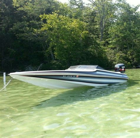 fast hydrostream boats 13 best hydrostream boats images on pinterest speed