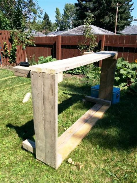diy raised bed frame how to build raised beds for next to nothing diy