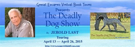 survival of the fritters a deputy donut mystery books the deadly show by jerold last escape with dollycas