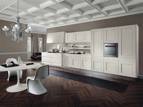 things you should do when cleaning kitchen cabinets my selecting the right color for kitchen wall cabinets my