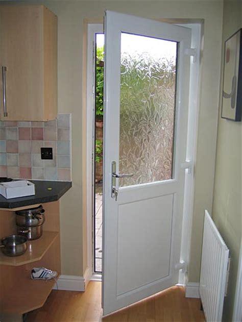 High Security Patio Doors High Security Patio Door Bolt Doors