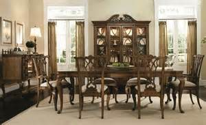 colonial home interior american colonial style decorating best kitchen design