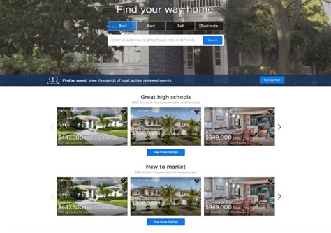 zillow home search new zillow home search real estate 28 images top 10 real